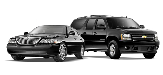 crown-limo-fleet-of-limousines