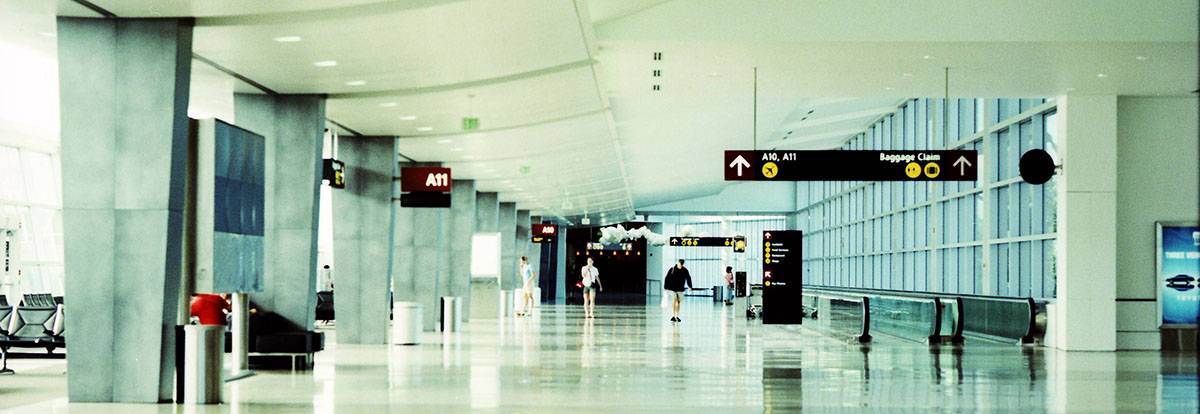 airport-limo-service-in-seattle