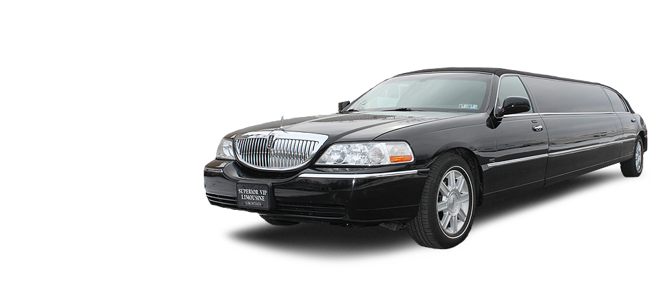 crown-limousine-lincoln